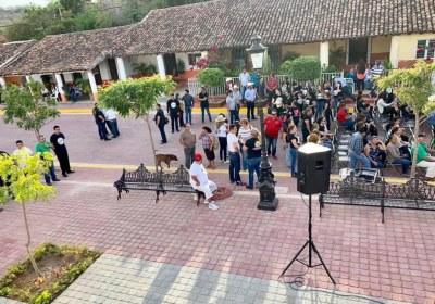 5- Inaugura Quirino obras por 51 mdp en San Ignacio (2)