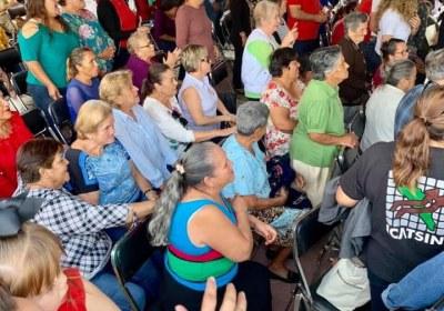 7- Inaugura Quirino obras por 51 mdp en San Ignacio (2)