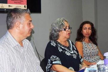 Anuncian Festival del Vino del Noroeste: en Mazatlán