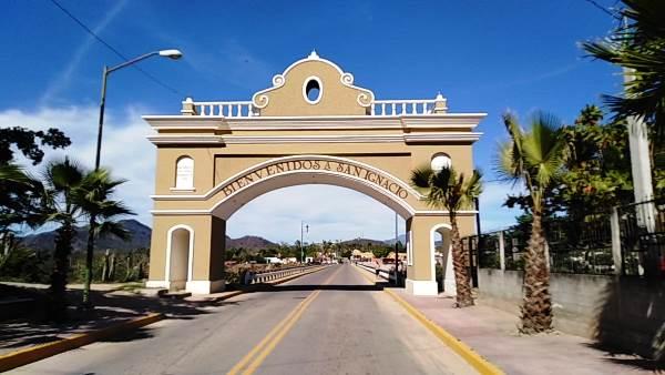 Atractivos de San Ignacio de Loyola Pueblo Señorial Zona Trópioc Sinaloa México 2019 (10)