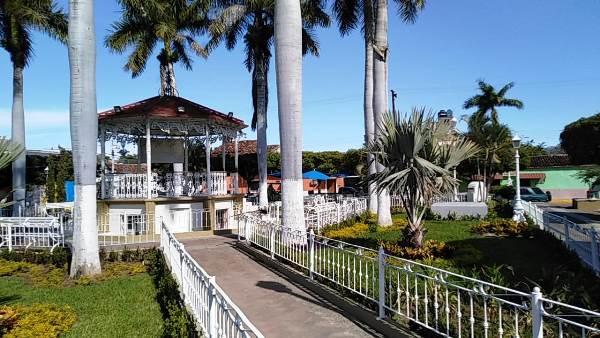 Atractivos de San Ignacio de Loyola Pueblo Señorial Zona Trópioc Sinaloa México 2019 (11)