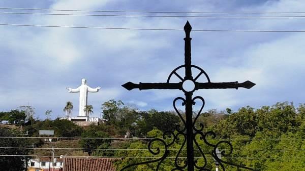 Atractivos de San Ignacio de Loyola Pueblo Señorial Zona Trópioc Sinaloa México 2019 (14)