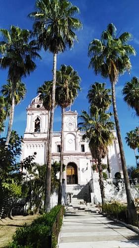 Atractivos de San Ignacio de Loyola Pueblo Señorial Zona Trópioc Sinaloa México 2019 (15)