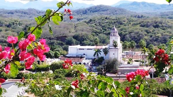 Atractivos de San Ignacio de Loyola Pueblo Señorial Zona Trópioc Sinaloa México 2019 (6)