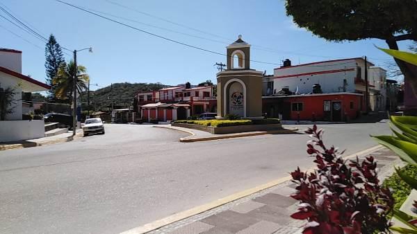 Atractivos de San Ignacio de Loyola Pueblo Señorial Zona Trópioc Sinaloa México 2019 (8)