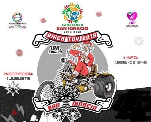 Bikers Toy 2019 San Ignacio (1)