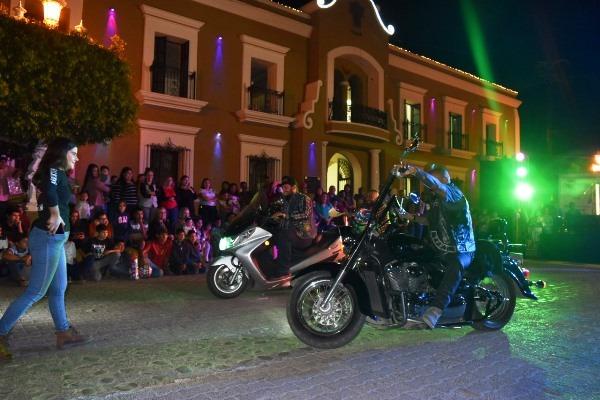 Bikers Toy 2019 San Ignacio (14)