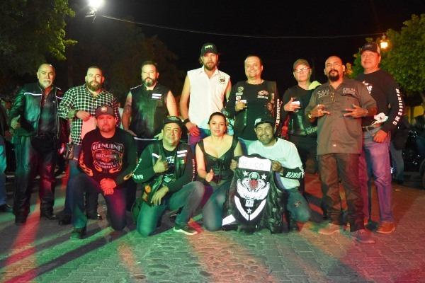 Bikers Toy 2019 San Ignacio (15)