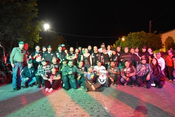 Bikers Toy 2019 San Ignacio (16)
