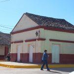488 Aniversario del Mestizaje en Chametla