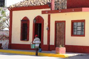Chametla Sinaloa 486 Aniversario Presnetación Libro CHiametlan 2017 (65)