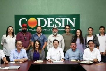 Innovar y actualizarse, retos para la industria mueblera de Sinaloa