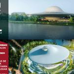 Sectur Sinaloa y TecMilenio anuncian Conferencia Magistral sobre turismo