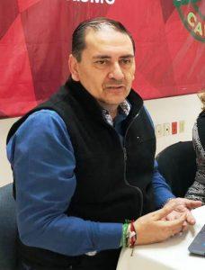 Conferencia Turismo TecMilenio Sectur Sinalao 2019 c