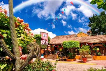 El Quelite un Destino Turístico de Sinaloa