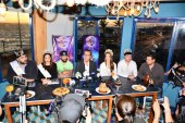 El Carnaval de Mazatlán 2019 la cara promocional de Mazatlán