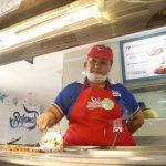 Sinaloa registra importante crecimiento en empleo en el mes de Marzo