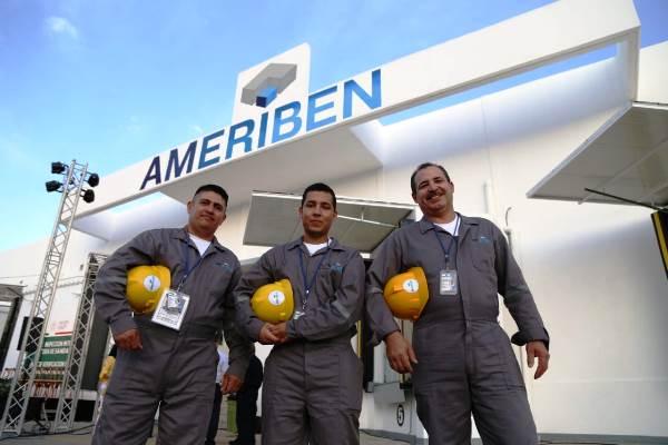 Inauguración Bodega Ameriben Puerto de Mazatlán 2019 (1)
