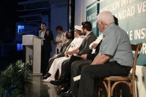 Inauguración Bodega Ameriben Puerto de Mazatlán 2019 (5)