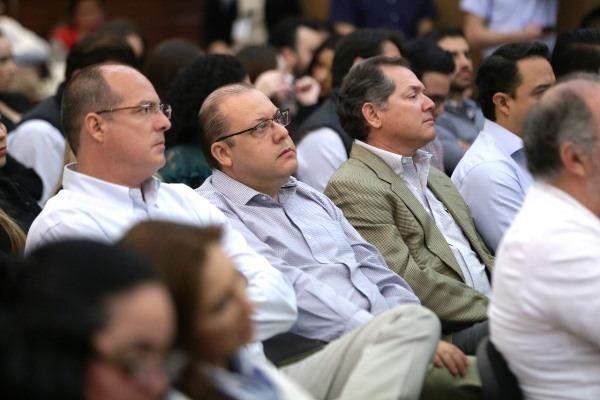 Javier Lizárraga Mercado Comparece Congreso Sinaloa 2019 (3)