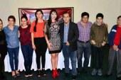 'Mazatlán y sus Perfiles' llegará a la Galería Ángela Peralta.