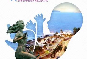 Congreso Nacional de Neonatología