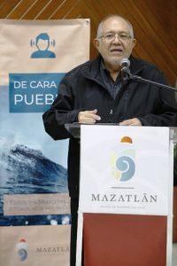 Nace la Tradición de Año Nuevo en Mazatlán en 2019 (2)
