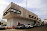Parque Agroalimentario Sinaloa Siglo XXI, proyecto innovador e inteligente
