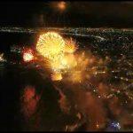 Cómo Festejamos la Fiesta de Año Nuevo en México?