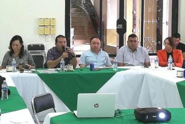 CODESIN ZS y el Ayuntamiento de San Ignacio inician el impulso económico el municipio