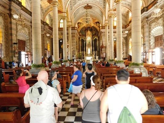 Sectur Sinaloa Reporte Resultados 2018 4a
