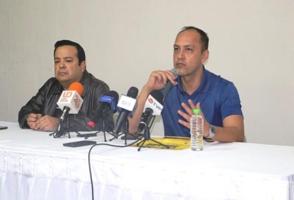 En Mazatlán: Taller de Cinematografía inicia su ciclo escolar 2019