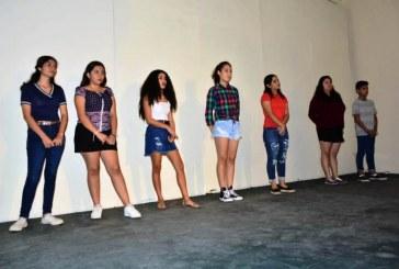 Un éxito las audiciones para los Desfiles del Carnaval de Mazatlán 2019