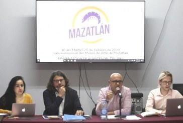 Mazatlán avanza en su nominación como Ciudad Creativa en Gastronomía