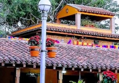 4- El-Quelite-Pueblo-Señorial-Zona-Trópico-Mazatlán-Sinaloa-México