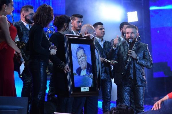 80 Aniversario Banda de El Recodo Mazatlán 2019 Gak (31)