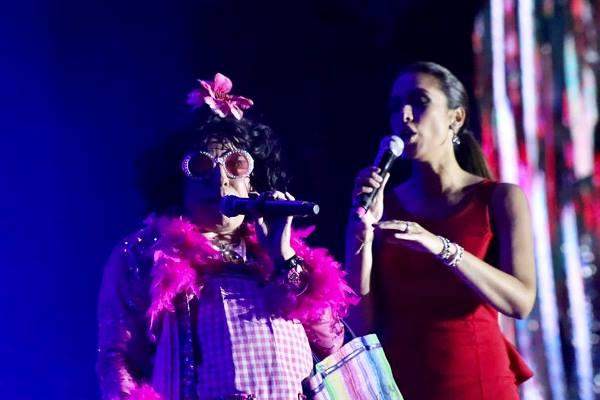 80 Aniversario Banda de El Recodo Mazatlán 2019 Gak (5)