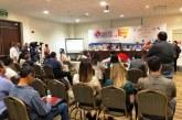 No se suspenden actos masivos en Sinaloa pero se mantienen medidas sanitarias: Coepriss