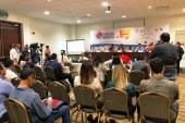 La OCC de Mazatlán ¿Con Coronavirus o Qué?… Parece en Cuarentena