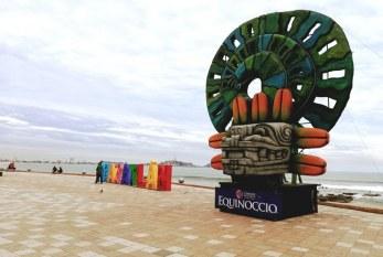 Los Monones 2019 del Carnaval Internacional de Mazatlán y su Significado
