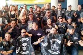 Firme la 24 Edición de la Semana Internacional de la Moto Mazatlán 2019