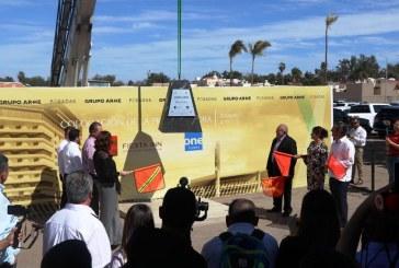 Vuelve Grupo Posadas a Mazatlán con: One Hotels y regresa Fiesta Inn