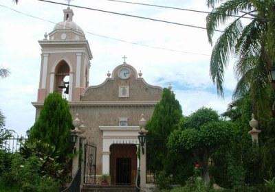 Iglesia-el-quelite
