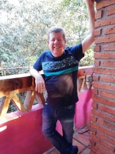 Marcos Osuna y El Quelite un Binomio Ejemplar 2