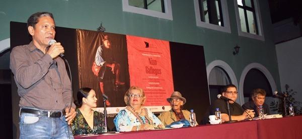 Nino Gallegos Reconocimiento ISIC Sinaloa Mazatlán 2019 1