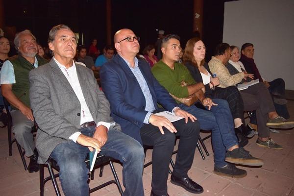 Nino Gallegos Reconocimiento ISIC Sinaloa Mazatlán 2019 4