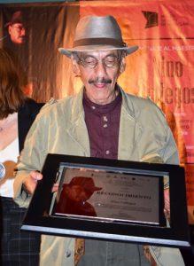 Nino Gallegos Reconocimiento ISIC Sinaloa Mazatlán 2019 5
