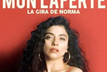 Show en Vivo pone a Mazatlán en el radar de los Grandes Espectáculos