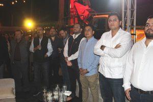 Torreo Ibérica Consolida Crecimiento Inmobiliario Mazatlán 2019 1