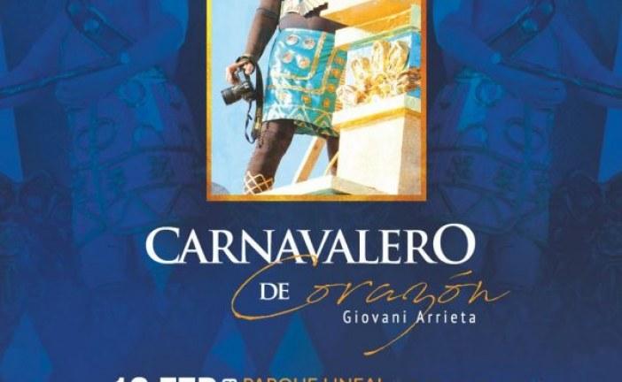 Revivirá el Carnaval de las últimas décadas
